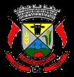 MUNICÍPIO DE LAGOA VERMELHA